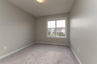 Photo 14: 705 SECORD Boulevard in Edmonton: Zone 58 House for sale : MLS®# E4179717
