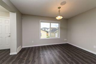Photo 6: 705 SECORD Boulevard in Edmonton: Zone 58 House for sale : MLS®# E4179717
