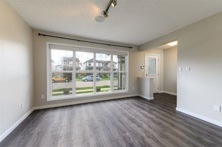 Photo 3: 705 SECORD Boulevard in Edmonton: Zone 58 House for sale : MLS®# E4179717