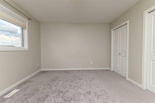 Photo 19: 705 SECORD Boulevard in Edmonton: Zone 58 House for sale : MLS®# E4179717