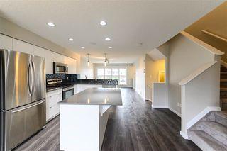 Photo 4: 705 SECORD Boulevard in Edmonton: Zone 58 House for sale : MLS®# E4179717