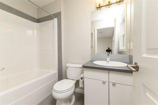 Photo 13: 705 SECORD Boulevard in Edmonton: Zone 58 House for sale : MLS®# E4179717