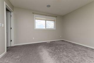 Photo 18: 705 SECORD Boulevard in Edmonton: Zone 58 House for sale : MLS®# E4179717