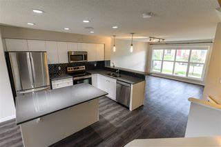 Photo 11: 705 SECORD Boulevard in Edmonton: Zone 58 House for sale : MLS®# E4179717