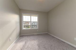 Photo 16: 705 SECORD Boulevard in Edmonton: Zone 58 House for sale : MLS®# E4179717