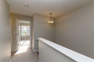 Photo 12: 705 SECORD Boulevard in Edmonton: Zone 58 House for sale : MLS®# E4179717