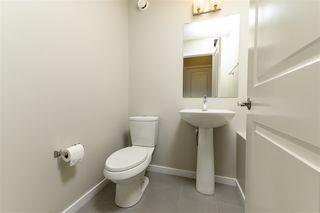Photo 9: 705 SECORD Boulevard in Edmonton: Zone 58 House for sale : MLS®# E4179717