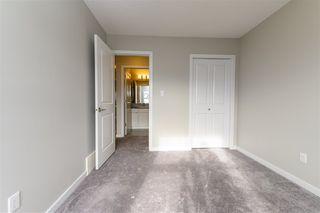 Photo 15: 705 SECORD Boulevard in Edmonton: Zone 58 House for sale : MLS®# E4179717