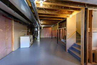 Photo 23: 705 SECORD Boulevard in Edmonton: Zone 58 House for sale : MLS®# E4179717