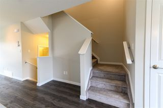 Photo 8: 705 SECORD Boulevard in Edmonton: Zone 58 House for sale : MLS®# E4179717
