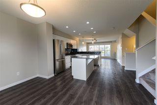 Photo 7: 705 SECORD Boulevard in Edmonton: Zone 58 House for sale : MLS®# E4179717