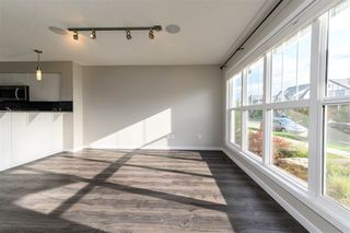 Photo 10: 705 SECORD Boulevard in Edmonton: Zone 58 House for sale : MLS®# E4179717