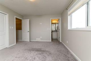 Photo 20: 705 SECORD Boulevard in Edmonton: Zone 58 House for sale : MLS®# E4179717