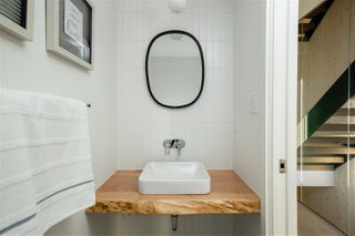 """Photo 11: 738 E 3RD Street in North Vancouver: Queensbury House 1/2 Duplex for sale in """"One Raven"""" : MLS®# R2424181"""