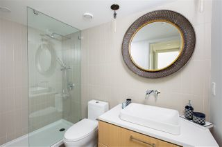 """Photo 9: 738 E 3RD Street in North Vancouver: Queensbury House 1/2 Duplex for sale in """"One Raven"""" : MLS®# R2424181"""