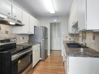 """Photo 10: 1406 4160 SARDIS Street in Burnaby: Central Park BS Condo for sale in """"Central Park Place"""" (Burnaby South)  : MLS®# R2428333"""