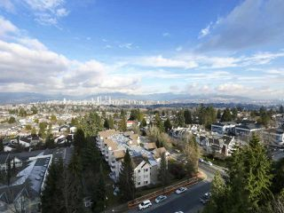 """Photo 8: 1406 4160 SARDIS Street in Burnaby: Central Park BS Condo for sale in """"Central Park Place"""" (Burnaby South)  : MLS®# R2428333"""