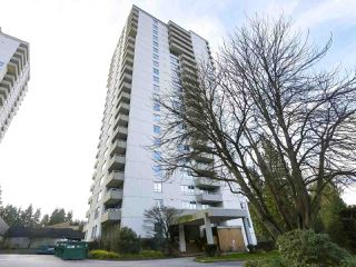 """Photo 17: 1406 4160 SARDIS Street in Burnaby: Central Park BS Condo for sale in """"Central Park Place"""" (Burnaby South)  : MLS®# R2428333"""