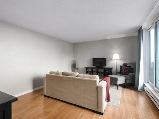 """Photo 3: 1406 4160 SARDIS Street in Burnaby: Central Park BS Condo for sale in """"Central Park Place"""" (Burnaby South)  : MLS®# R2428333"""