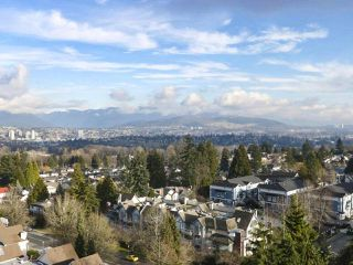 """Photo 7: 1406 4160 SARDIS Street in Burnaby: Central Park BS Condo for sale in """"Central Park Place"""" (Burnaby South)  : MLS®# R2428333"""
