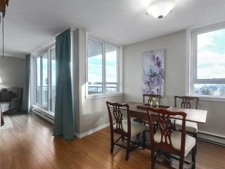 """Photo 11: 1406 4160 SARDIS Street in Burnaby: Central Park BS Condo for sale in """"Central Park Place"""" (Burnaby South)  : MLS®# R2428333"""