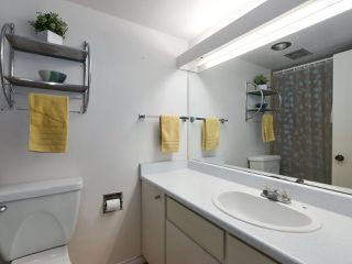 """Photo 13: 1406 4160 SARDIS Street in Burnaby: Central Park BS Condo for sale in """"Central Park Place"""" (Burnaby South)  : MLS®# R2428333"""