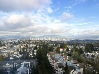 """Photo 9: 1406 4160 SARDIS Street in Burnaby: Central Park BS Condo for sale in """"Central Park Place"""" (Burnaby South)  : MLS®# R2428333"""