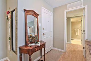 Photo 7: 202 14810 51 Avenue in Edmonton: Zone 14 Condo for sale : MLS®# E4185570