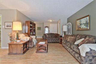 Photo 11: 202 14810 51 Avenue in Edmonton: Zone 14 Condo for sale : MLS®# E4185570