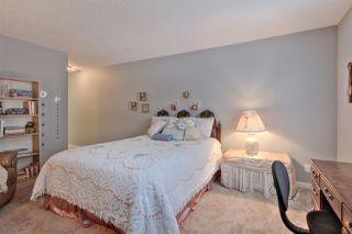 Photo 34: 202 14810 51 Avenue in Edmonton: Zone 14 Condo for sale : MLS®# E4185570