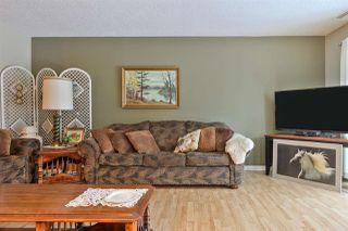 Photo 14: 202 14810 51 Avenue in Edmonton: Zone 14 Condo for sale : MLS®# E4185570