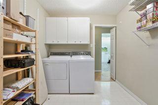 Photo 37: 202 14810 51 Avenue in Edmonton: Zone 14 Condo for sale : MLS®# E4185570