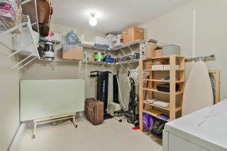 Photo 38: 202 14810 51 Avenue in Edmonton: Zone 14 Condo for sale : MLS®# E4185570