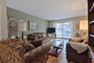 Photo 10: 202 14810 51 Avenue in Edmonton: Zone 14 Condo for sale : MLS®# E4185570