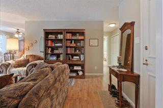 Photo 8: 202 14810 51 Avenue in Edmonton: Zone 14 Condo for sale : MLS®# E4185570