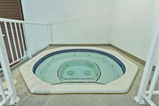 Photo 43: 202 14810 51 Avenue in Edmonton: Zone 14 Condo for sale : MLS®# E4185570