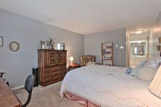 Photo 35: 202 14810 51 Avenue in Edmonton: Zone 14 Condo for sale : MLS®# E4185570
