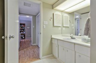 Photo 28: 202 14810 51 Avenue in Edmonton: Zone 14 Condo for sale : MLS®# E4185570