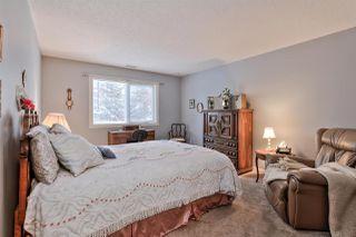 Photo 33: 202 14810 51 Avenue in Edmonton: Zone 14 Condo for sale : MLS®# E4185570