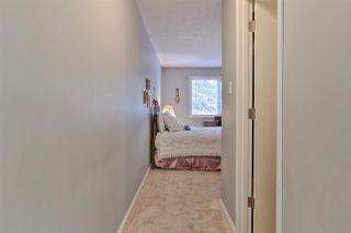 Photo 32: 202 14810 51 Avenue in Edmonton: Zone 14 Condo for sale : MLS®# E4185570