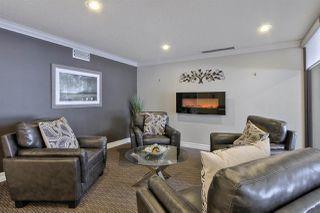 Photo 4: 202 14810 51 Avenue in Edmonton: Zone 14 Condo for sale : MLS®# E4185570