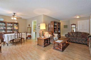 Photo 12: 202 14810 51 Avenue in Edmonton: Zone 14 Condo for sale : MLS®# E4185570