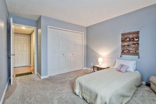 Photo 25: 202 14810 51 Avenue in Edmonton: Zone 14 Condo for sale : MLS®# E4185570