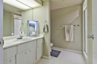 Photo 27: 202 14810 51 Avenue in Edmonton: Zone 14 Condo for sale : MLS®# E4185570