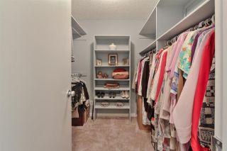 Photo 36: 202 14810 51 Avenue in Edmonton: Zone 14 Condo for sale : MLS®# E4185570