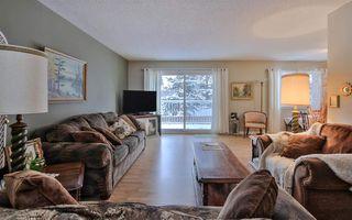 Photo 9: 202 14810 51 Avenue in Edmonton: Zone 14 Condo for sale : MLS®# E4185570