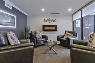 Photo 5: 202 14810 51 Avenue in Edmonton: Zone 14 Condo for sale : MLS®# E4185570