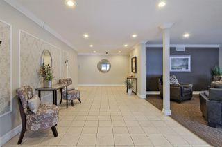 Photo 2: 202 14810 51 Avenue in Edmonton: Zone 14 Condo for sale : MLS®# E4185570