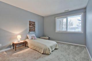 Photo 23: 202 14810 51 Avenue in Edmonton: Zone 14 Condo for sale : MLS®# E4185570