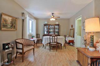 Photo 15: 202 14810 51 Avenue in Edmonton: Zone 14 Condo for sale : MLS®# E4185570